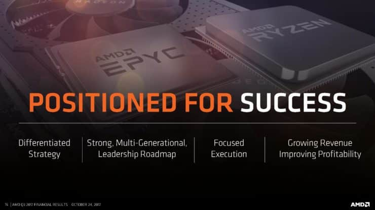 Q3-17-AMD-CFO-Commentary-Slides-page-016-740x416