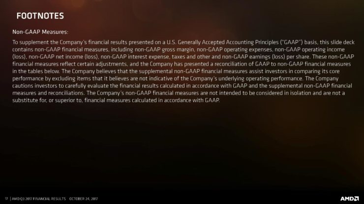 Q3-17-AMD-CFO-Commentary-Slides-page-017-740x416